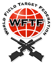 http://world-field-target-federation.com/Members